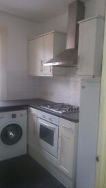 2 bed flat with garden available now! Close to Lea Bridge Road Must See