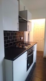 Stunning 3 Bedroom Maisonette To-Let Gateshead