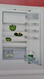 BRAND NEW NEFF KI2323D4OG FRIDGE