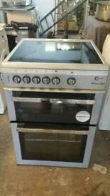 Falvel electric cooker