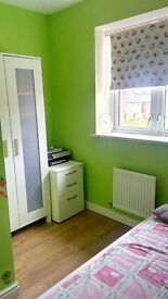 Single room for rent in Harrlod Hill