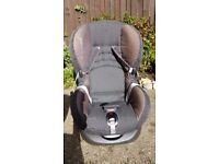Maxi Cosi Priory Baby Car Seat. Excellent Condition