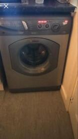 Washer/dryer WORKING NEEDS TO GO ASAP