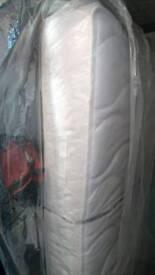 For 2 mattress
