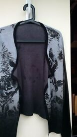 Brand New Ladies Designer Cardigan