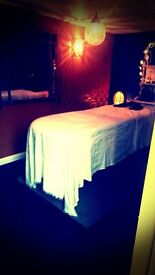 AVAILABILITY TODAY.. THERAPUTIC MASSAGE.. RELAX AND ZONE OUT.. FRIENDLY ENGLISH THERAPISTS