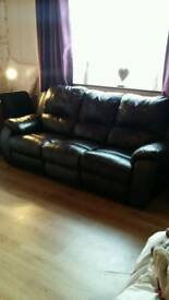 Settee/sofa/couch