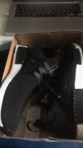 nmd mastermind NEED GONE