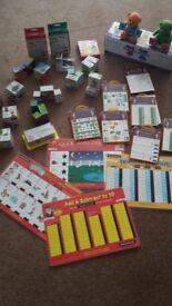 Zoobookoo educational toys