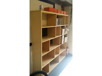 Fantastic Bookshelf, Great Condition, Low Price, Awesome Deal!