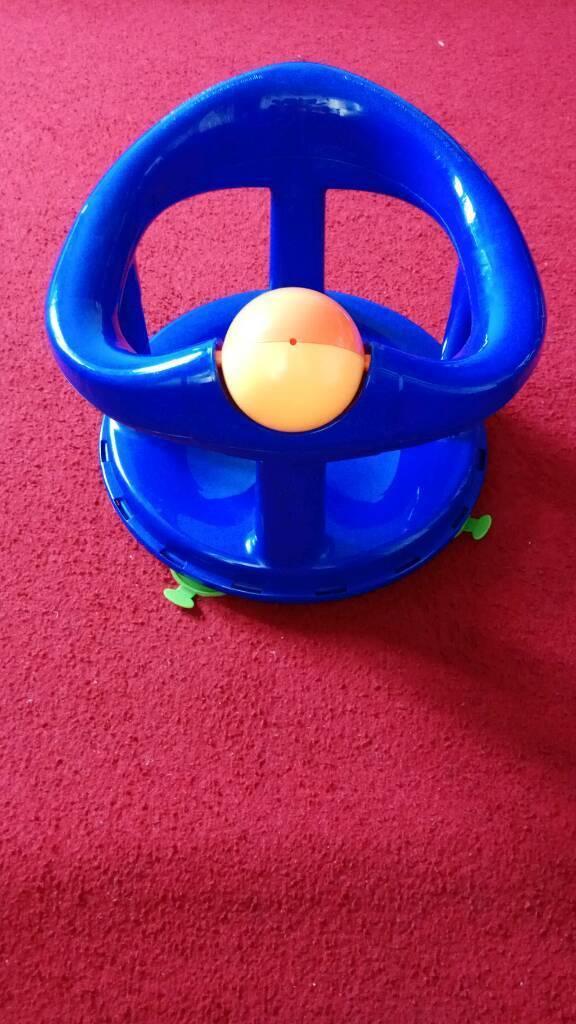 Perfect Safety 1st Swivel Bath Seat Frieze - Luxurious Bathtub Ideas ...