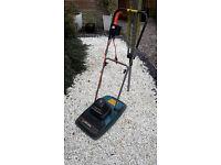 Black & Decker Lawnmower - Full Working Order