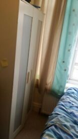 Single room available in south croydon