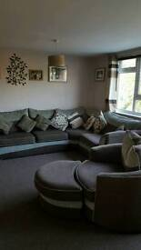 3 bed maisonette patchway for swap