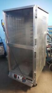 SINGLE DOOR PROOFER  ( RESTAURANT EQUIPMENT )