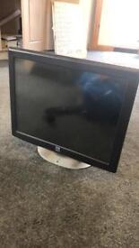 1 x 'Elo' touch screen monitor