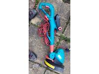Bosch ART 23 Combitrim Electric Trimmer Strimmer 400W