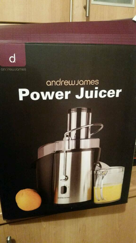 Jack lalanne power best juicer masticating