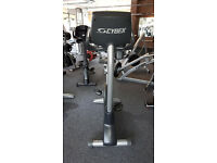 Cybex 530C Exercise Bike