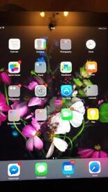 iPad Air Wifi/Vodafone