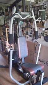 Marcy MP-2500 Multi Gym