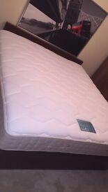 """Super King Size """"Zen by Dreams"""" mattress"""