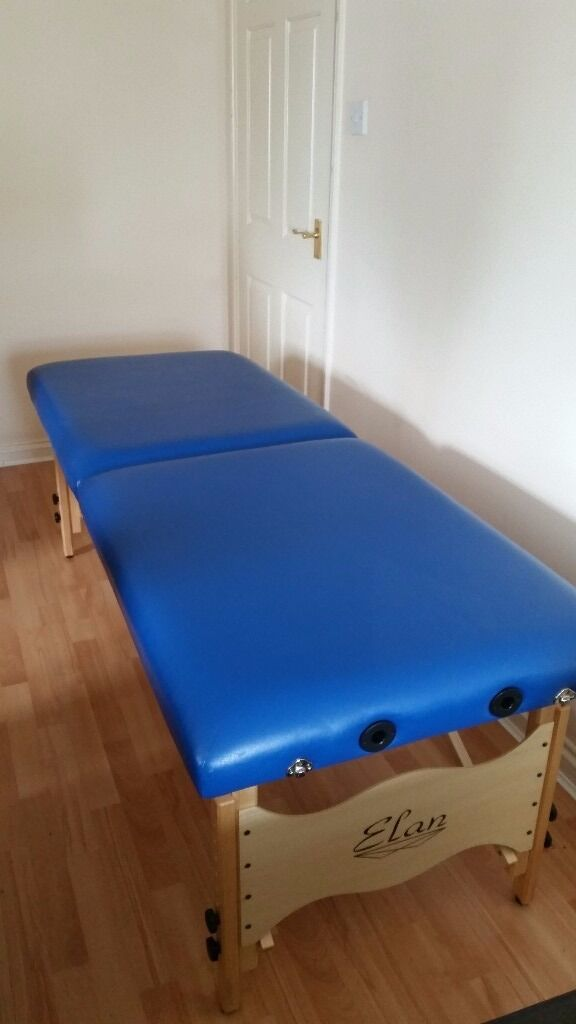 hydraulic sale in ecopostural table for parts of electric massage