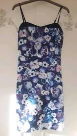 Fashion Union dress - Size 8