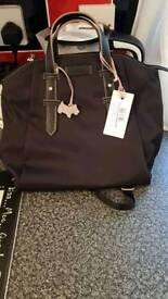 Radley bag brand new