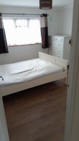 Single or Double Room available to rent Harold Hill, Romford RM3 all bills included free WIFI