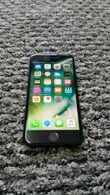 Apple iPhone 7 128GB unlocked!