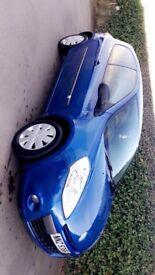 2010 Renault Clio 1.5 dci