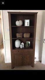 Next Malvern Bookcase
