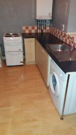 Nice 2 bed house, Hebburn, 99PW, no bond, DSS accepted!