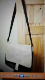 Man or womans bag new
