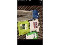 18-24 month designer clothes bundle