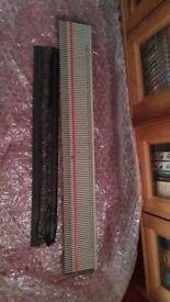 BOND knitting machine accessories