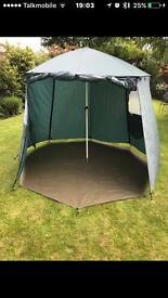 Fishing Bivvy / shelter / tent
