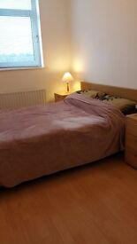 Double bedrooms in Hebburn from 75 per week all bills included