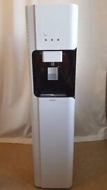 BRAND NEW WATER COOLER - PERFECT FOR HOME GYM/SMALL OFFICE