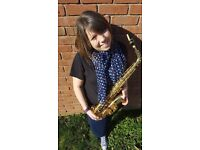 Music Tuition - Flute, Oboe and Music Theory lessons inc GCSE and A Level tuition