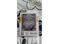 Neverwinter Nights PC CD Rom Game