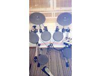 yamaha express drum kit