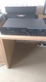 Soundlab cdj 1700 single cd player