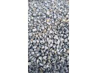 sand/stone/topsoil/blocks