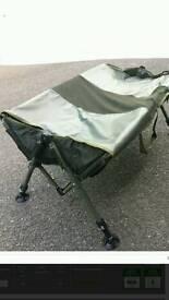 New improved carp cradle brand new