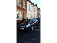 • Hi I have to sell Vauxhall Vectra C 2007 1.9CDTI 118bhp.