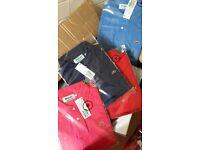 Wholesale lacost polo shirts