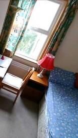 Urgent. A nice cozy room. Mill road