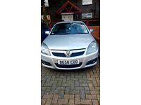 Vauxhall VECTRA 2007 for sale